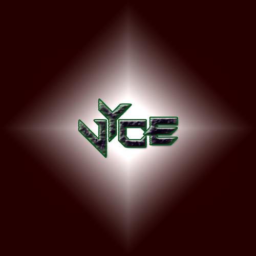 VyceOfficial's avatar