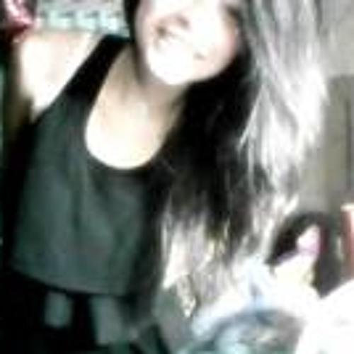 Anggi Lorena Vargas's avatar