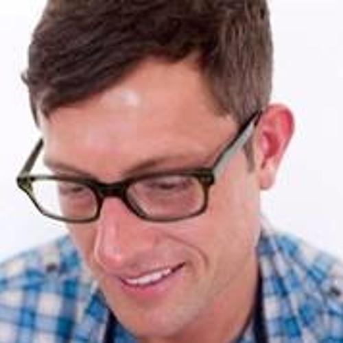 James Mac 9's avatar