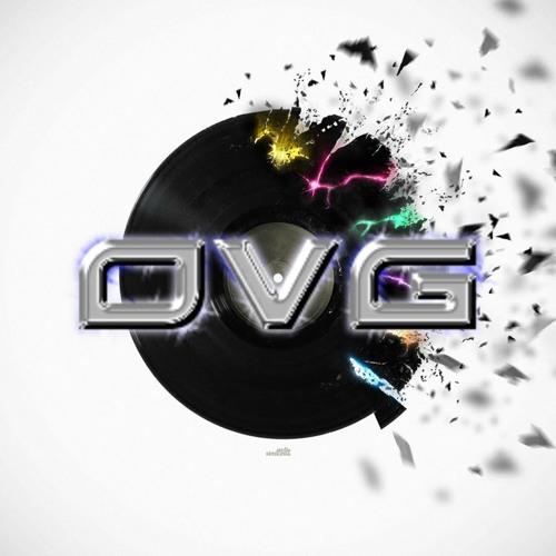 OscarVanGent's avatar
