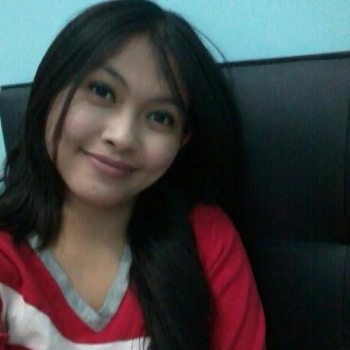 delya_neessa's avatar