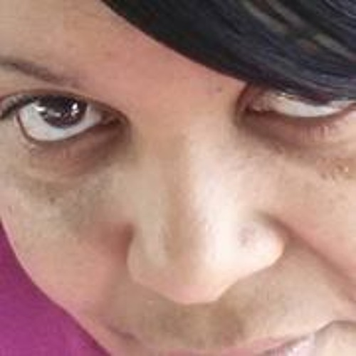 Jevondra Hairston's avatar