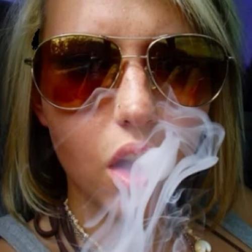 Fast Raps on my profile's avatar