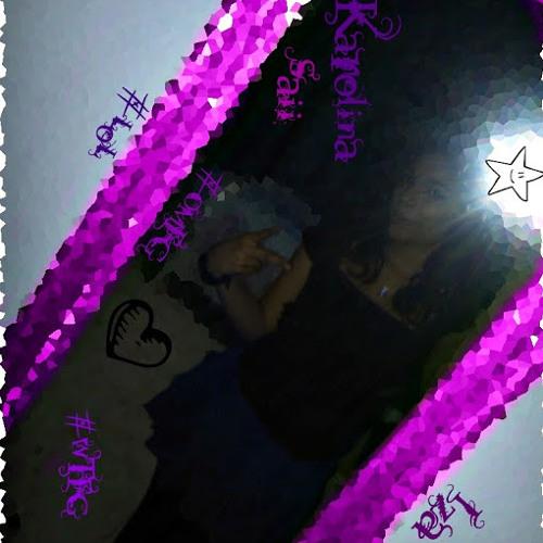 Karolina Patel's avatar