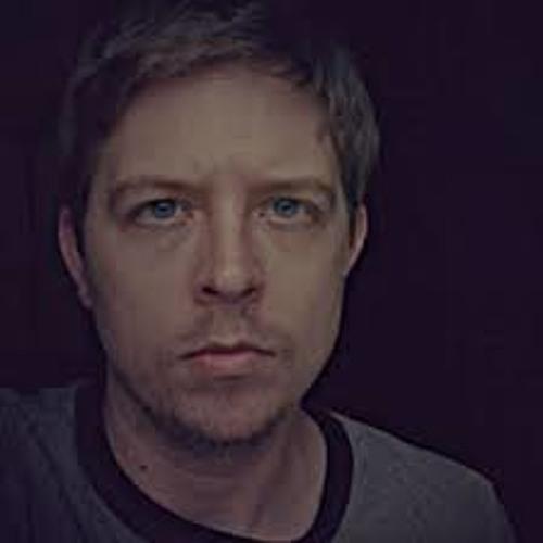 lgalvey's avatar