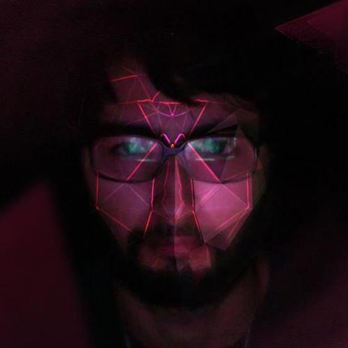 Chakib Tsouli's avatar