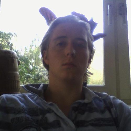 marcel visser's avatar