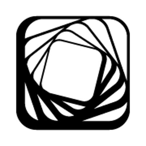 Abstrakt Dance Records's avatar