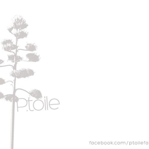 ptoile's avatar