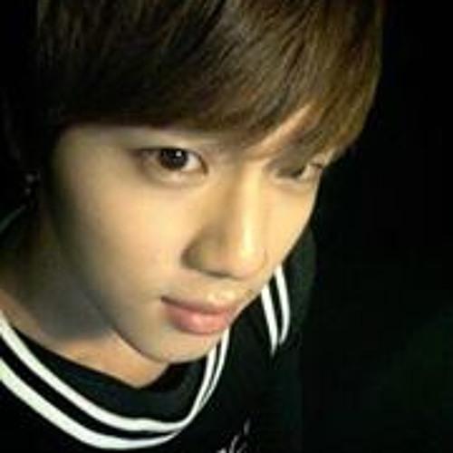 Son Yu Lim's avatar