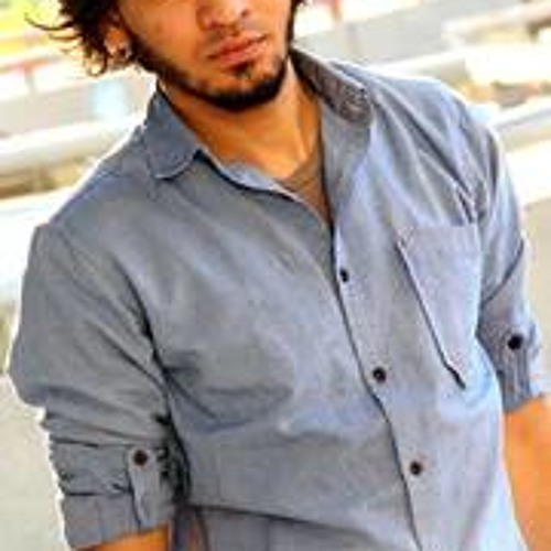 Diaa Zakaria Mohamed's avatar