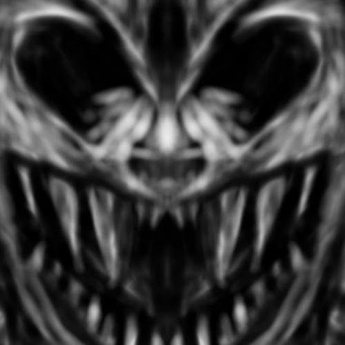 Da22a's avatar