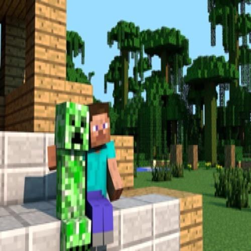user547446432's avatar