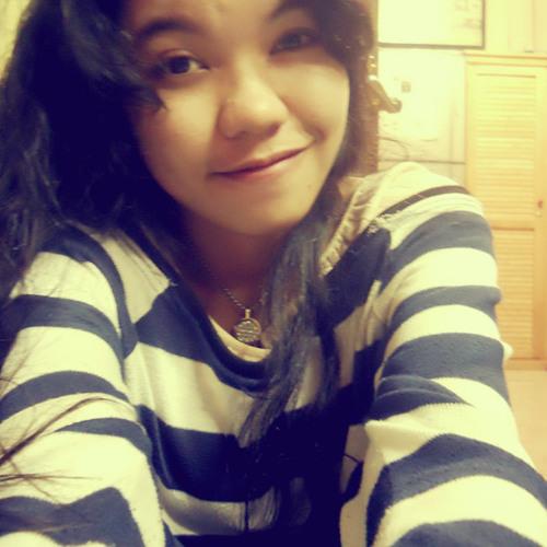Violeta Vrs's avatar