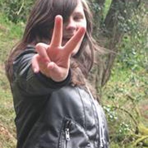 Marleen Dekkers's avatar