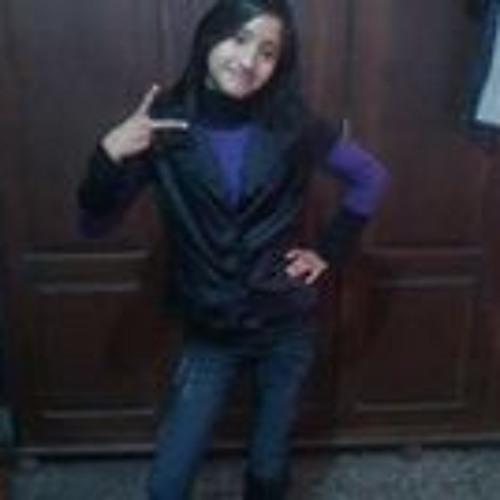 Daniela Isabel Picon's avatar