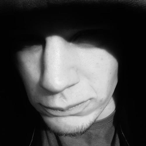 dEZIbEL's avatar