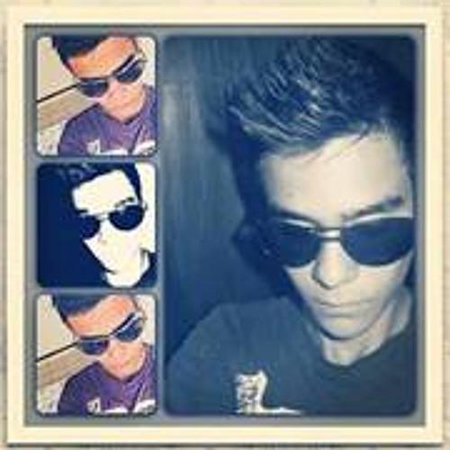 David Granados 8's avatar