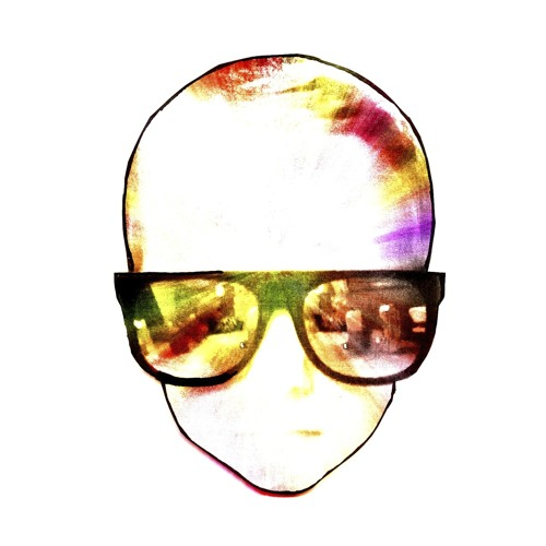 Human Paradox Alive's avatar