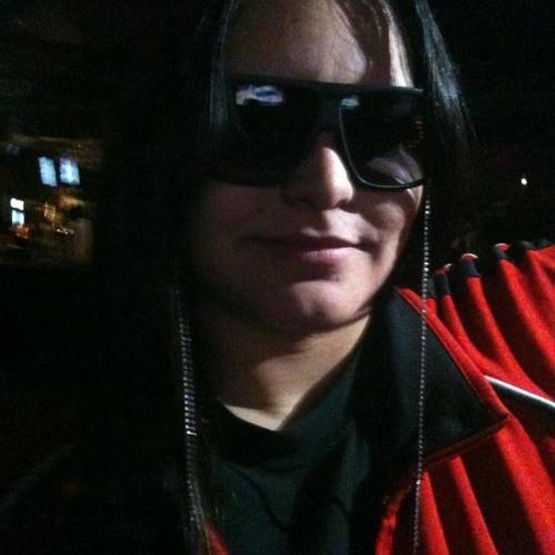 TinkFu's avatar