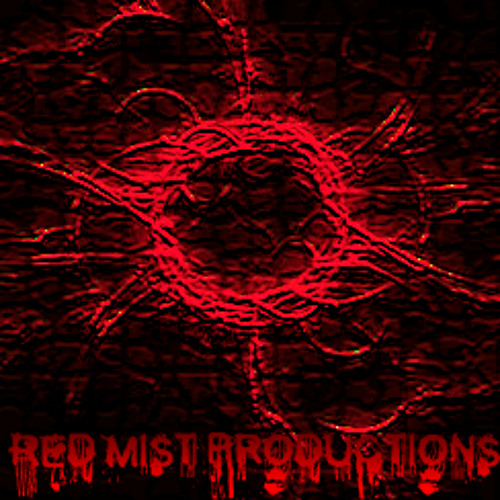 Red Mists Productions's avatar