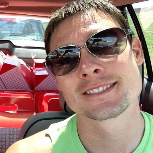 Bradyt_44's avatar