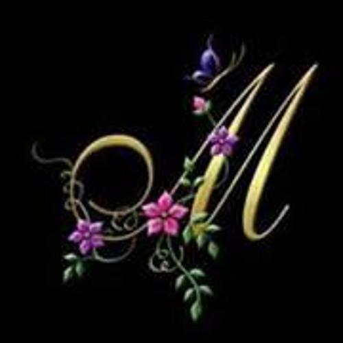 Mwaka Madaraka's avatar