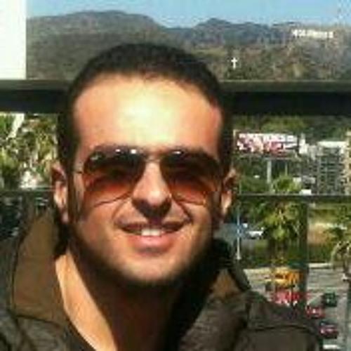 mprince85's avatar
