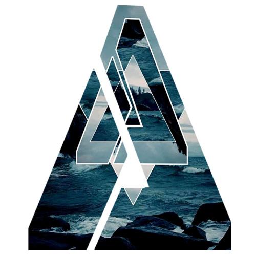 Oxidia's avatar