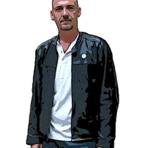 Scouser's avatar
