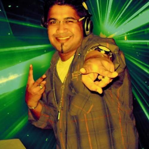 DJ VAL VALUE ADDED LOVE's avatar