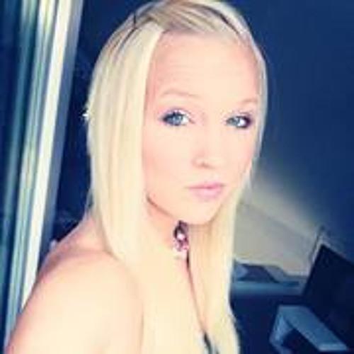 Jennifer Beitler's avatar