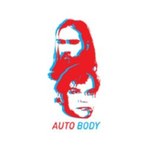 Auto Body's avatar
