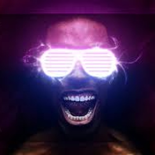 Electro Goodies's avatar