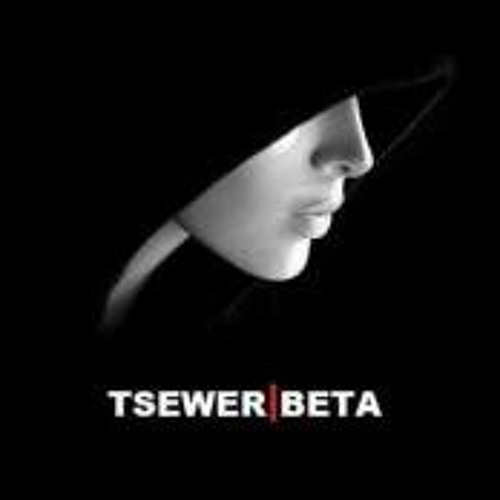 Tsewer Beta's avatar