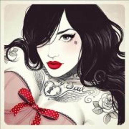 Tjasa Bauman's avatar