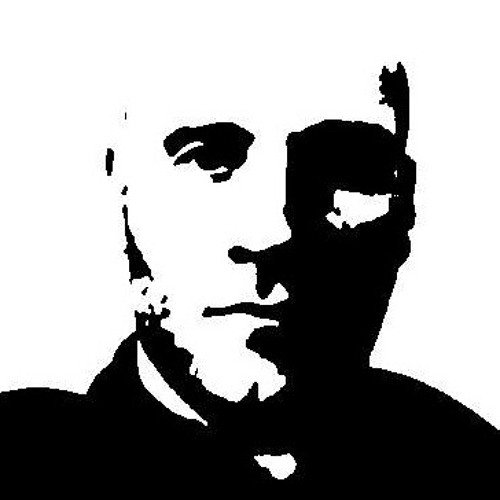 slyy_l's avatar