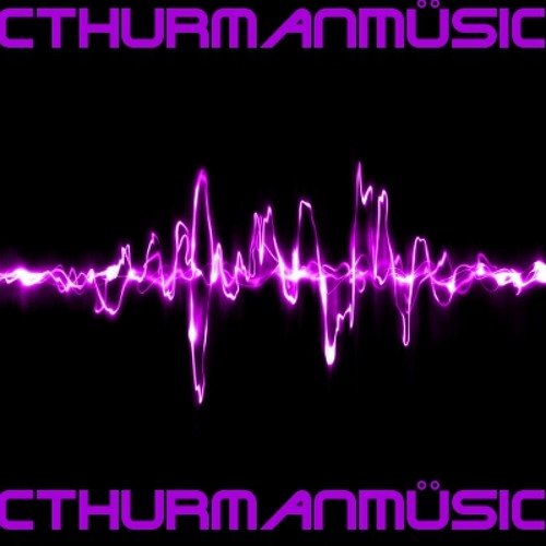 cthurmanmüsic's avatar