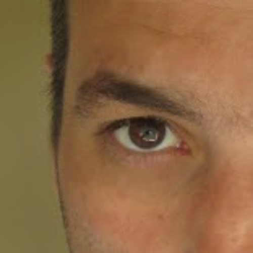 niko zack's avatar