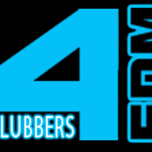 Clubbers4EDM's avatar