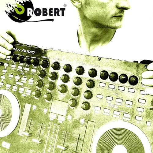 Robert_Hurtado's avatar