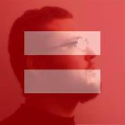 Ray Murphy 7's avatar