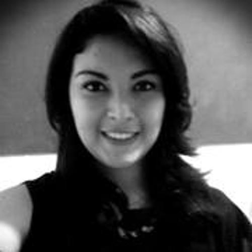 Iraniia Mendoza's avatar