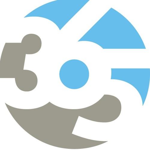 365 Artists's avatar