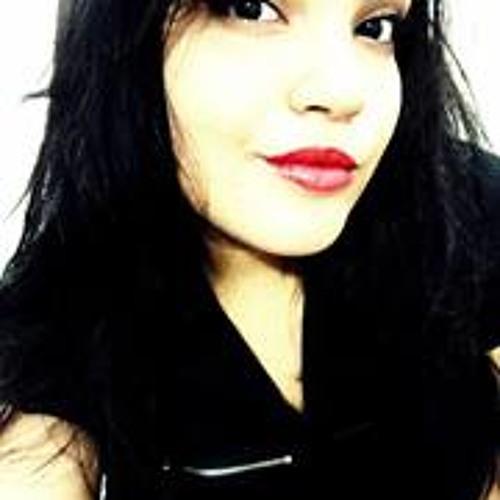 Daniela Marques 11's avatar