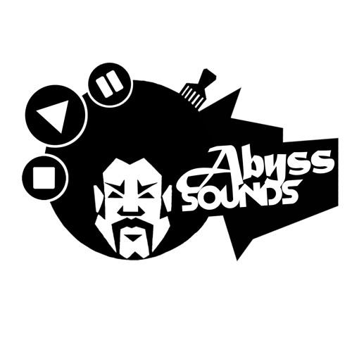 noxiousdeejay's avatar