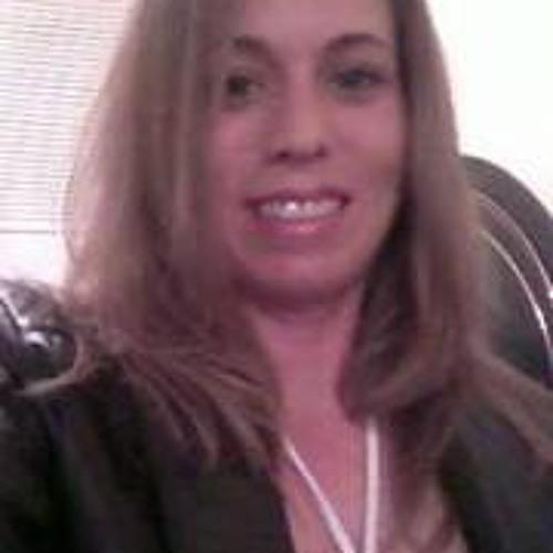 Stephanie A Schmick's avatar