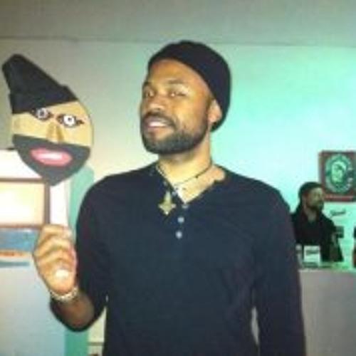 Jonathan Ortiz 51's avatar