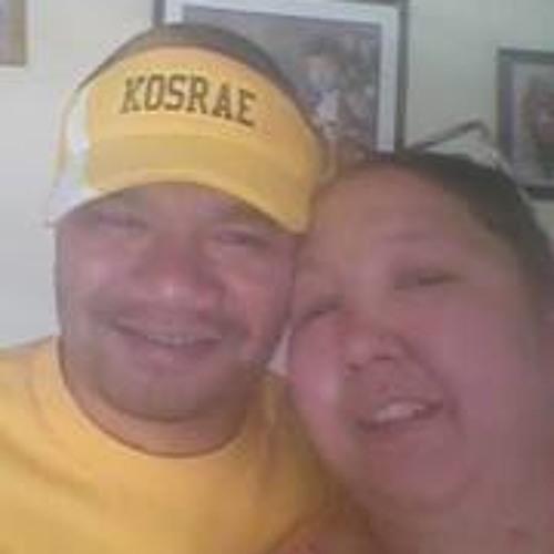 Steve Kilafwakun's avatar