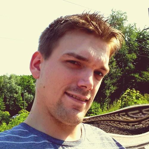 twoface024's avatar
